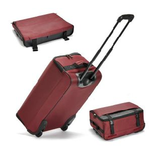 Soft Luggage, Trolley Bag, Suitcase (UTNL1070)