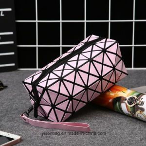 Hot Selling High Quality Fashion Women Cosmetic Bags pictures & photos
