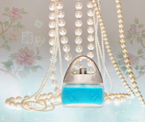 Good Customized Fashion Various Color Scent Perfume pictures & photos