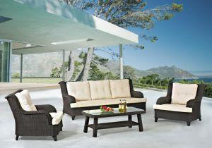 Sofa Set --Ln-2085 pictures & photos