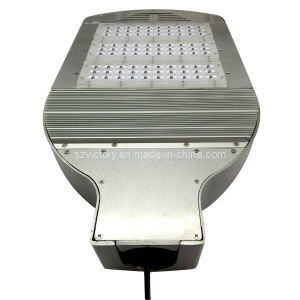 100W 85-265V Outdoor Using LED Street Light Fixture pictures & photos