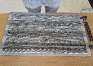 PVC Coil Mat, PVC Coil Flooring, PVC Coil Carpet, PVC Flooring, PVC Coil Rolls pictures & photos
