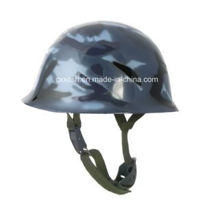 Us Military Army Nij Iiia Bulletproof Helmet pictures & photos