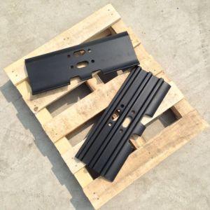 D7 Steel Excavator Track Shoe for Cat, Volvol, Doosan, Hyundai pictures & photos