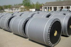 Competitive Conveyor Belt China Supplier pictures & photos