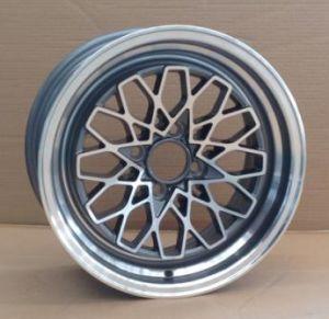 Excellent Car Aluminum Alloy Wheel pictures & photos