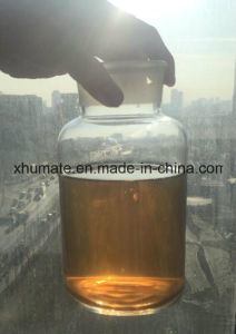 Water Soluble Potassium Humate with High Content of Humic Acid pictures & photos