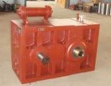 Single Screw Extruder Gear Box