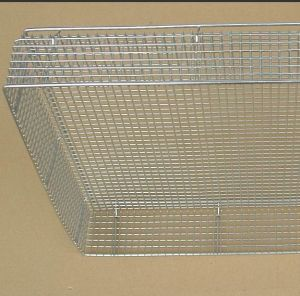 Wire Mesh, Galvanized Wire and Black Annealed Wire Manufacture pictures & photos