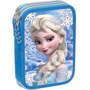 Pencil Case, Filled Pencil Bag pictures & photos