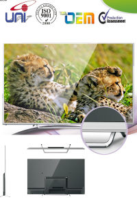 Newest Design 32 Inch Multifunction LED TV for Sale pictures & photos