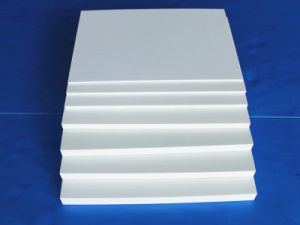 Good Quality White PVC Foam Board pictures & photos