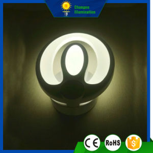 18W LED Decorate Wall Light pictures & photos
