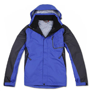 Leisure Jacket for Men (A010)