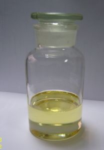 Cornfield Herbicide Dicamba (480g/L SL 70%WDG) Glyphosate30.5% + Dicamba4.5% SL pictures & photos