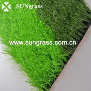 High Quality Football Sport Artificial Grass (JDS-50S) pictures & photos