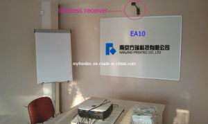 Ea10 --Ultra Short Throw Portable Interactive Whiteboard pictures & photos
