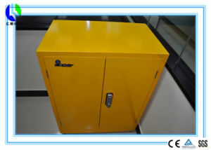Biological Laboratory Flammable Storage Safety Cabinet pictures & photos