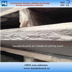 High Density Fiber Cement Board for Flooring