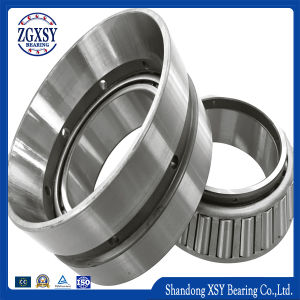 High Quality Tapered Roller Bearing 30205, 30206, 30207, 30208 pictures & photos