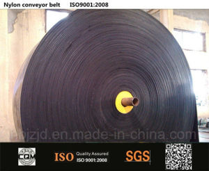 Nn Core Rubber Conveyor Belt pictures & photos