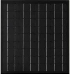 50W TUV Ce Mono Solar Panel pictures & photos