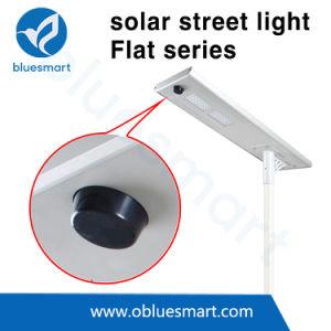 30W Solar Outdoor LED Light Garden Lamp Street Lighting pictures & photos