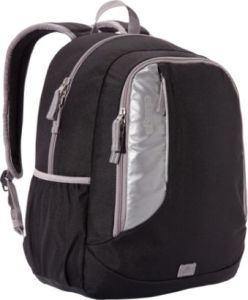 Day Hiking/Outdoor/Sport/School/Nylon/Travel Backpack Bag (MS1153) pictures & photos