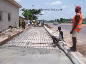 60ton Weighbridge/Export Model pictures & photos