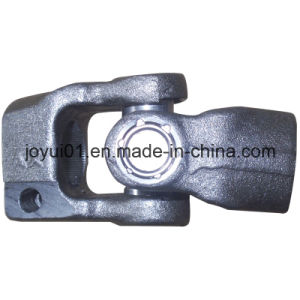 Universal Joint for Transmission Shaft 344.268.7089 pictures & photos