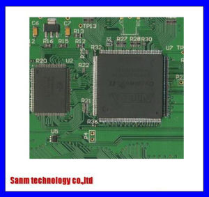 Professional PCB Circuit Board Assembly PCBA Manufacturing pictures & photos
