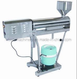 Ypj-II Polishing Machine: 7000 Pills (tablets) /Min
