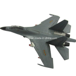 Customized Die Cast Aircraft Model (OEM order) pictures & photos
