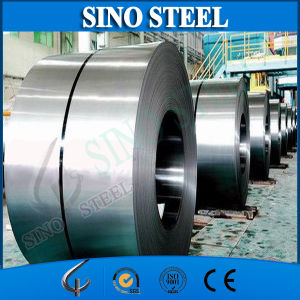 0.3mm Thickness Hot Galvanized Gi Steel Coils pictures & photos