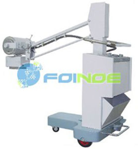 Digital X-ray Machine Prices pictures & photos