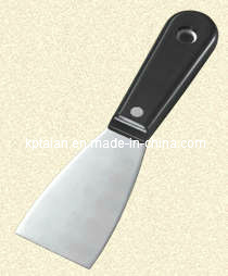Putty Knife / Scraper (#7163-S)