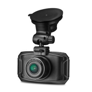"Original Car DVR Ambarella A7la50 Car Video Recorder Dash Cam Full HD 1296p 30fps 2.7""LCD H. 264 Car Camera GPS G90A pictures & photos"