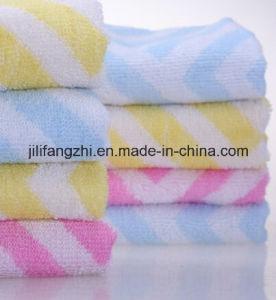100% Cotton/ Jacquard/ High Quality/Bath/ Towel