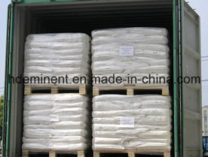 Hot! ! ! 57% Zinc Carbonate for Petroleum Industry pictures & photos