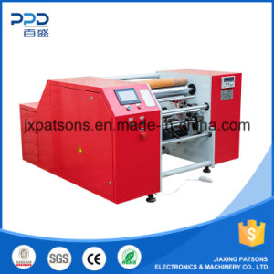Automatic Baking Paper Winder pictures & photos