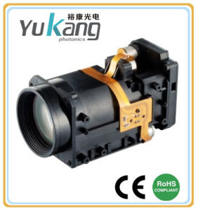 CCTV Lens /Zoom Lens/Megapixel/Surveillance Camera (CL0201A(12X))