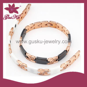 Newest Fashion Charm Bracelet for Man (2015 Gus-Cmb-035) pictures & photos