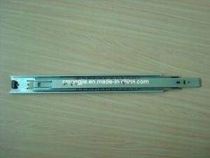 42mm, Ball Bearing Drawer Slide Glide (RJ4209)