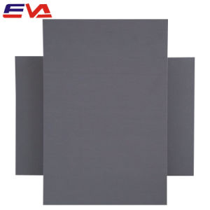 Eco-Friendly & Anti-Bacterial EVA Foamy Sheet