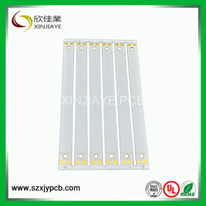 High Power LED Aluminum PCB Board with High Quanlity (781668) pictures & photos