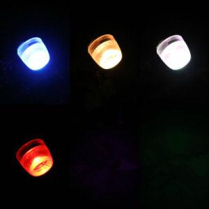 LED 1.5W T10/194/168 Bulb T10 LED Car Light pictures & photos