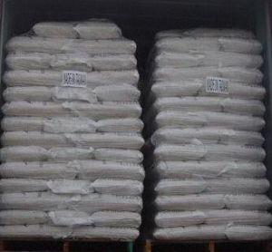 Purtity 85%, 88% Sodium Hydrosulfite pictures & photos