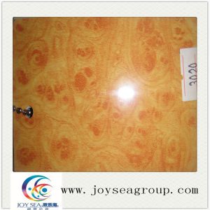 High-Pressure Decorative Laminates/Colorful HPL Sheet/Formica Laminate pictures & photos