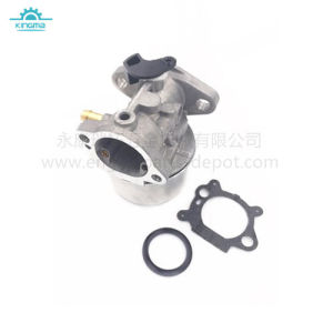 Carburetor for Briggs and Stratton 498170 498254 497314 497347 Lawn Mower Engine Parts pictures & photos