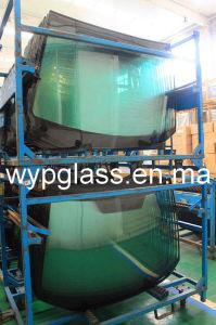 Windscreen Glass